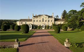 country estates luxury living country estates christie s