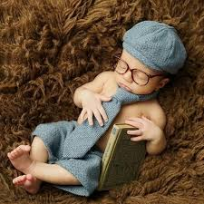baby boy photo props newborn baby boy gentleman cap photography props clothes
