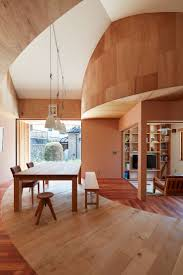punch home design architectural series 18 windows 7 424 best figure ground images on pinterest architecture