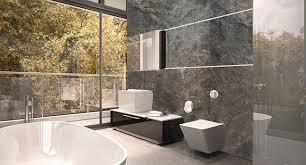 bathroom wall paneling beadboard bathroom also with a bathroom