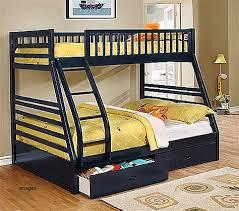 Bunk Bed At Ikea Bunk Beds Ilea Bunk Beds Inspirational Bunk Beds Ikea