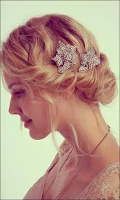 marriage bridal hairstyle bridal hairstyles for medium hair 32 looks trending this season