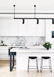 design perfect minimalist kitchen best 25 minimalist kitchen ideas