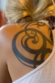 tribal s tattoos gallery
