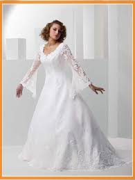 non traditional wedding dresses with sleeves 47 best plus size images on wedding dressses