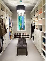 Best  Master Bedroom Closet Ideas On Pinterest Closet Remodel - Bedroom closets design