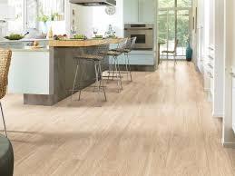 why choose laminate flooring shaw floors