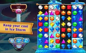 bejeweled twist apk bejeweled classic apk direct free app developer