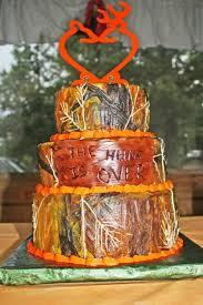 camo and orange wedding ideas u2014 criolla brithday u0026 wedding camo