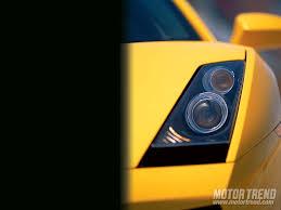 lamborghini aventador headlights ford racing focus rs8 vs lamborghini gallardo mismatched