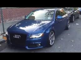 2009 audi a4 vs bmw 3 series audi a4 2009 prestige review better than a bmw 3 series