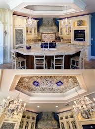 kitchen design showrooms design your lifestyle u2013 the official blog of peter salerno inc