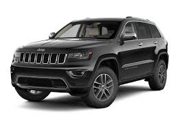 jeep dealers al smith chrysler dodge jeep ram bowling green oh