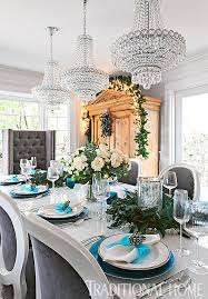 traditional home traditional home kristi spouse interiors