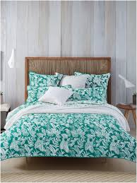 comforters ideas magnificent beach themed comforter sets best of