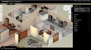 home design autodesk home design autodesk interior design