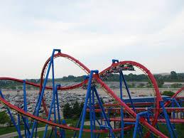 X Flight At Six Flags File Superman Ultimate Flight At Six Flags Great America 12 Jpg