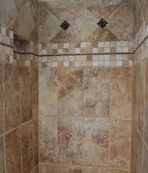 Bathroom Ceramic Tiles Ideas Bathroom Ceramic Tile Ideas Soap Shelf In Blue Interior Under
