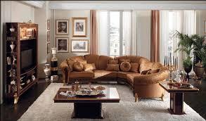 brown living room sets theme dark idolza