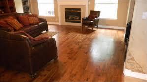 kitchen laminate flooring ideas living room fabulous harmonics flooring camden oak kitchen