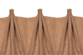 French Pleated Drapes Pinch Pleat Drapes I Grommet Curtains