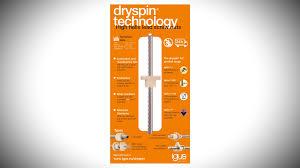 igus drylin trapezoidal thread and high helix thread product