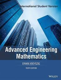 advanced engineering mathematics 10 edition buy advanced