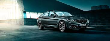 bmw 3 series deals bmw 3 series gran turismo for sale great deals at cooper bmw