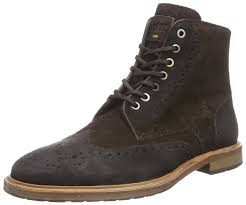 hugo boss orange weever 10187777 01 men u0027s ankle boots shoes hugo