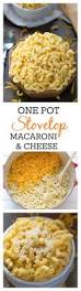 281 best mac and cheese recipes images on pinterest cooking