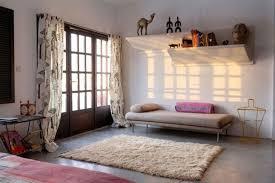 bedroom futuristic japanese style bedroom design ideas asian