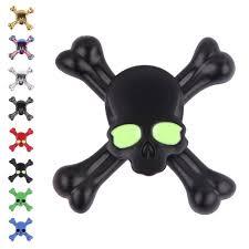 boxer dog fidget spinner free sample hand fidget spinner free sample hand fidget spinner