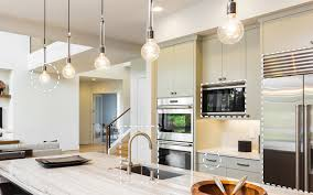 kitchen design catalogue free download imposing designer kitchens