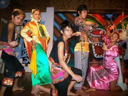 philippines traditional clothing for kids philippines filipino cultural and folk dances