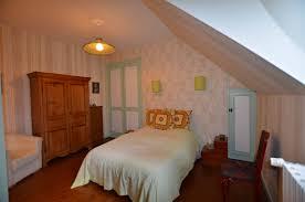 chambre d hote rouen chambre d hôtes à rouen dormir chez l habitant en normandie