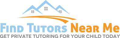 city of cleveland private tutoring home tutoring
