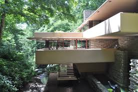 fallingwater more to come
