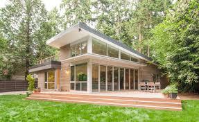 windows roof overhangs and headers build blog