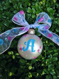 31 best diy ornaments images on diy ornaments