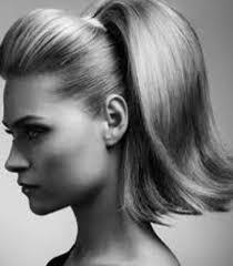 60 hair styles high ponytail accessories pinterest high ponytails ponytail