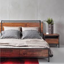 Seahorse Bed Frame Seahorse Bed Frame Singapore Page 5 Frame Design Reviews