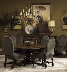 dining chair black wrought iron dining chairs hypnotizing