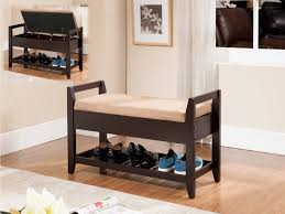 Shoerack Bench Target Shoe Rack Household Essentials Cedar Shoe Rack Bench 2