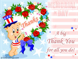 electronic greeting cards a big thank you free thank you ecards greeting cards 123 big thank