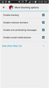 adblock plus android apk adblock browser for android 1 1 1 apk for pc free