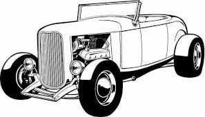 imagenes en hd para imprimir imagenes de autos para imprimir en hd gratis para descargar 6