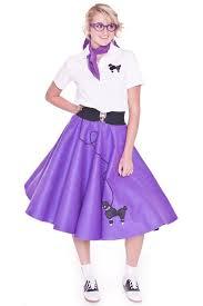 50s Halloween Costumes Poodle Skirts 42 Halloween Images Poodle Skirts Halloween