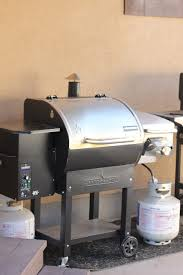best black friday deals 2016 for smokers and grills camp chef woodwind pellet grill review hey grill hey