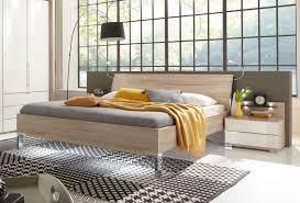 Schlafzimmer Farbe Taupe Funvit Com Highboard Weiß Eiche Sonoma