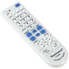 sony android tv remote universal remote for sony tv universal remote 2 device